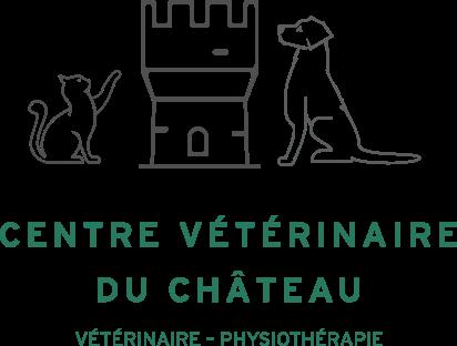 Centre vétérinaire du château